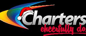 charters-citroen-aldershot-xmas-