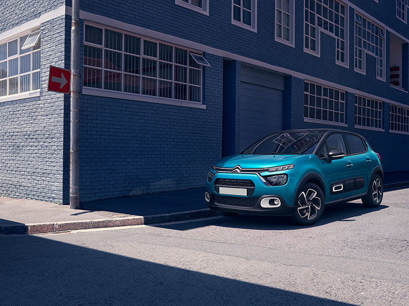 new-citroen-c3-colour-combinations