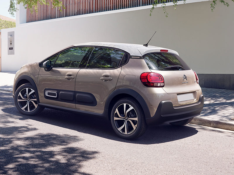new-citroen-c3-launches-june-2020-2