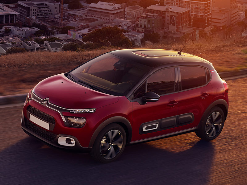 new-citroen-c3-launches-june-2020-3