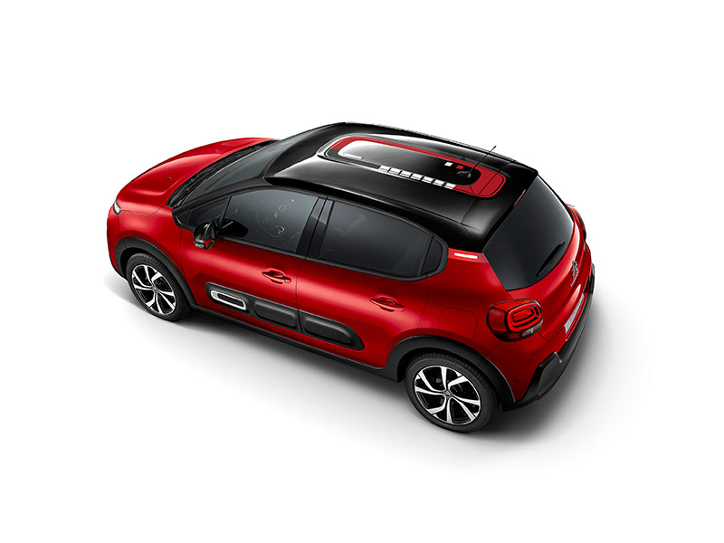 new-citroen-c3-launches-june-2020-4