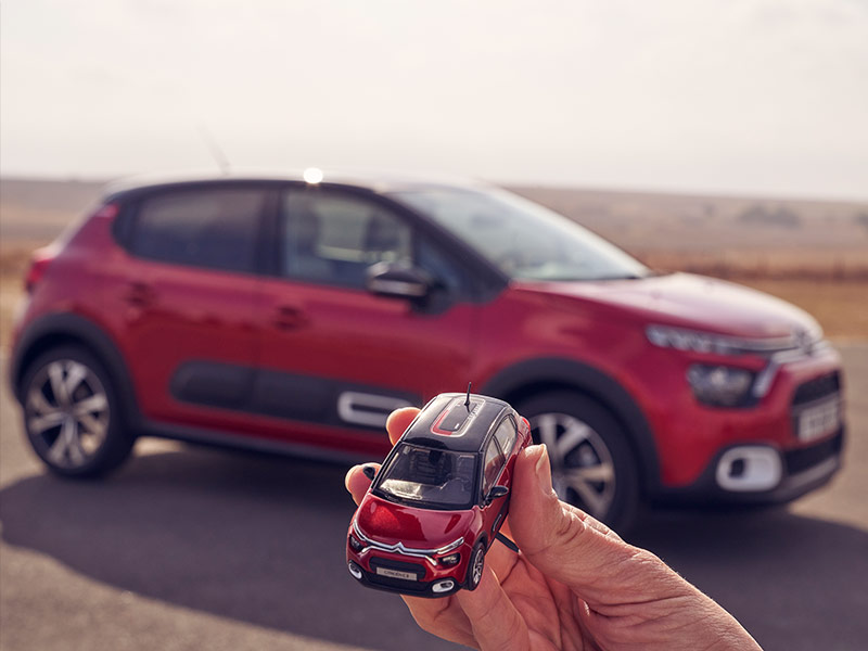 new-citroen-c3-launches-june-2020-5