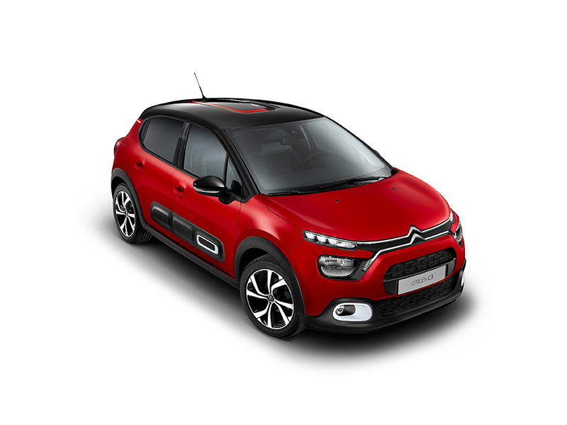 new-citroen-c3-launches-june-2020-6