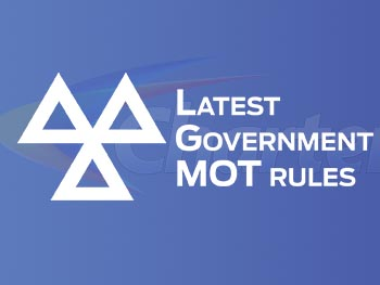 car-mots-extended-for-six-months-nwn