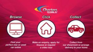 click-collect-new-used-car-sales-citroen-hants-an
