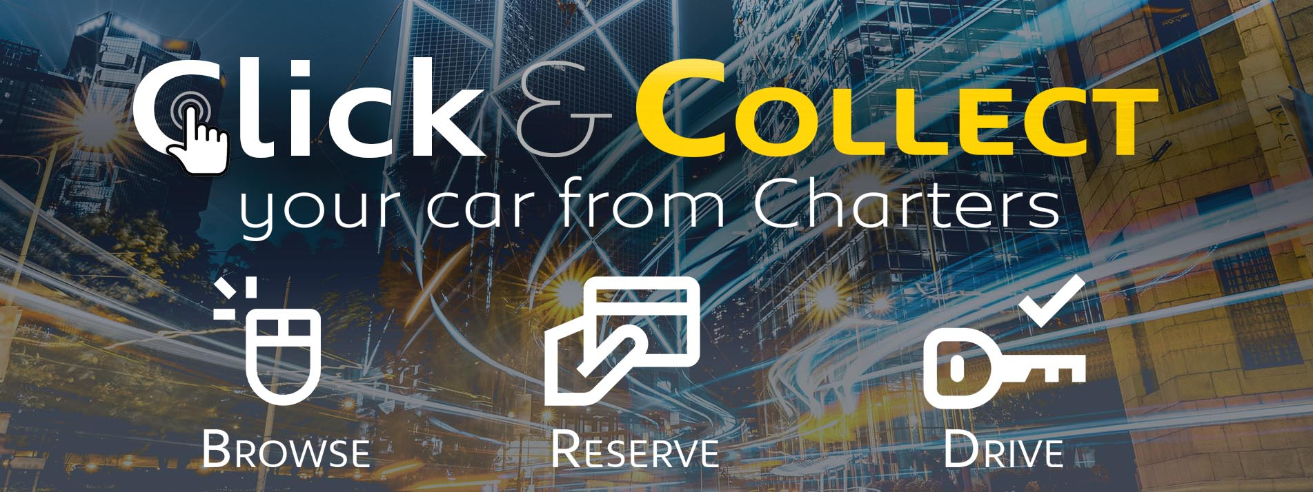 click-collect-your-new-car-from-charters-m-sli