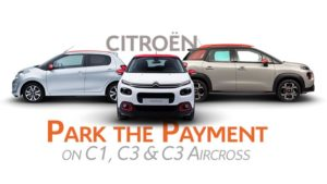citroen-park-the-payments-3-month-car-finance-holiday-an