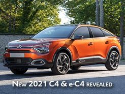 new-citroen-c4-e-c4-revealed-nwn