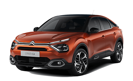 featured-image-of-new-c4-e-c4-car-sales-aldershot-hampshire-featured