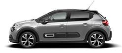 new-citroen-c3-car-sales-aldershot