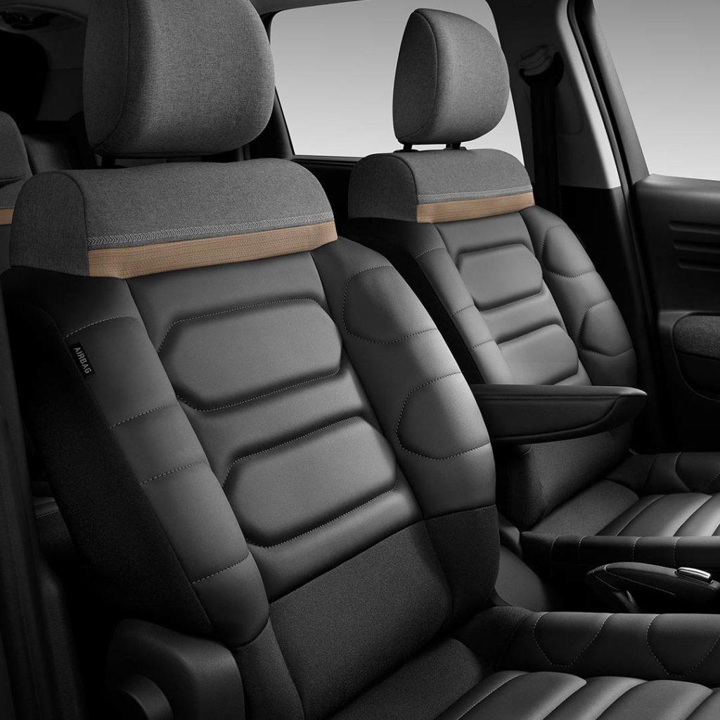 new-c3-aircross-suv-advanced-comfort-seats
