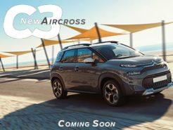 new-c3-aircross-suv-coming-soon-nwn