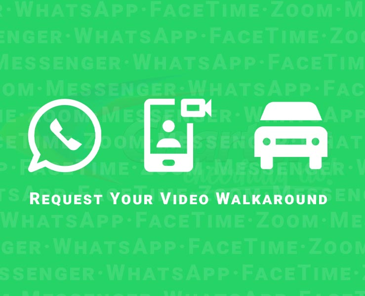 request-a-video-walkaround-for-your-next-used-car-goo