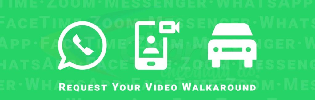 request-a-video-walkaround-for-your-next-used-car-new-sli