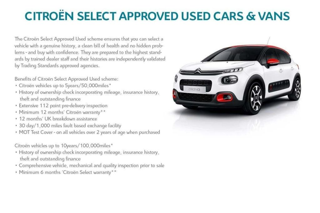 approved-used-warranty