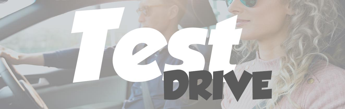 book-a-test-drive-in-a-new-or-used-car-online-new-sli
