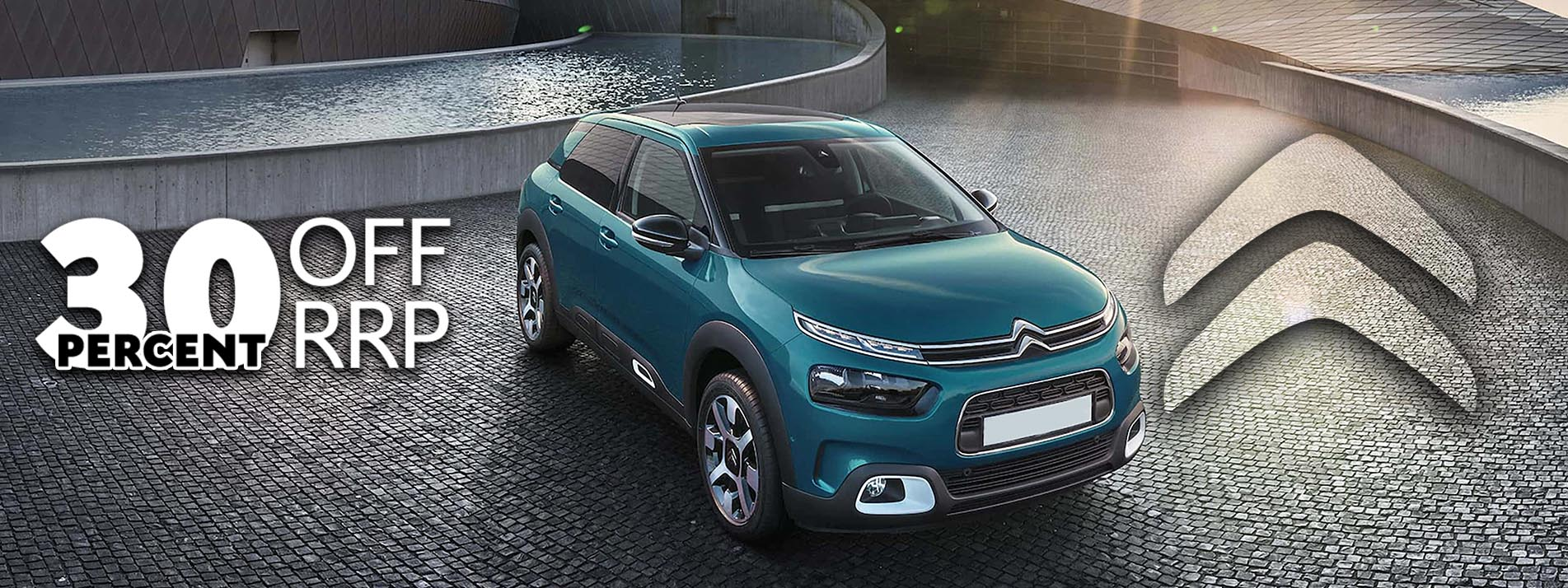 citroen-c4-cactus-flair-thirty-percent-discount-m-sli