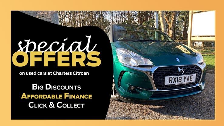 used-car-special-offers-citroen-aldershot-an