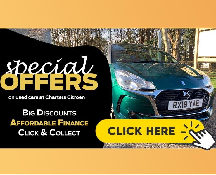 used-car-special-offers-citroen-aldershot-goo2