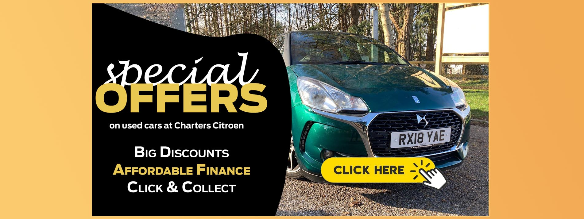 used-car-special-offers-citroen-aldershot-m-sli2