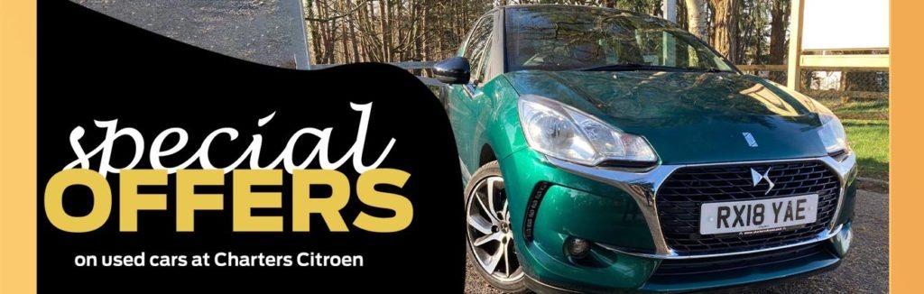 used-car-special-offers-citroen-aldershot-new-sli