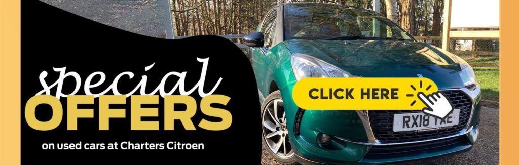 used-car-special-offers-citroen-aldershot-new-sli2
