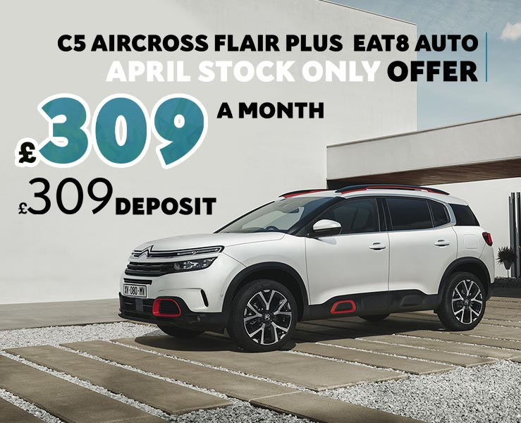 citroen-c5-aircross-flair-plus-april-stock-offer-goo