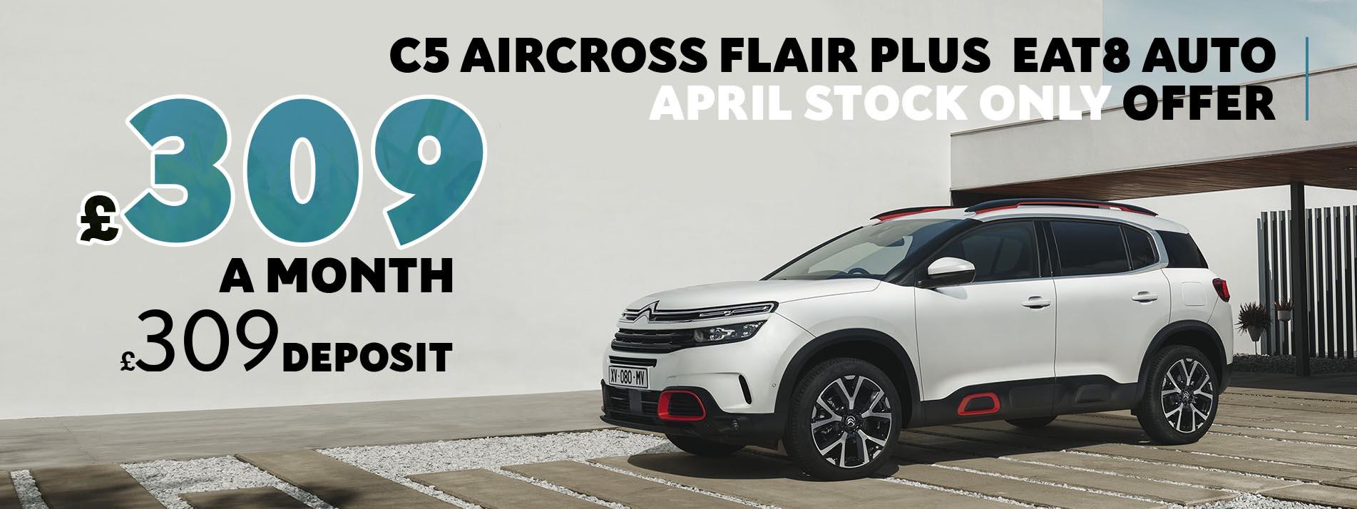 citroen-c5-aircross-flair-plus-april-stock-offer-m-sli