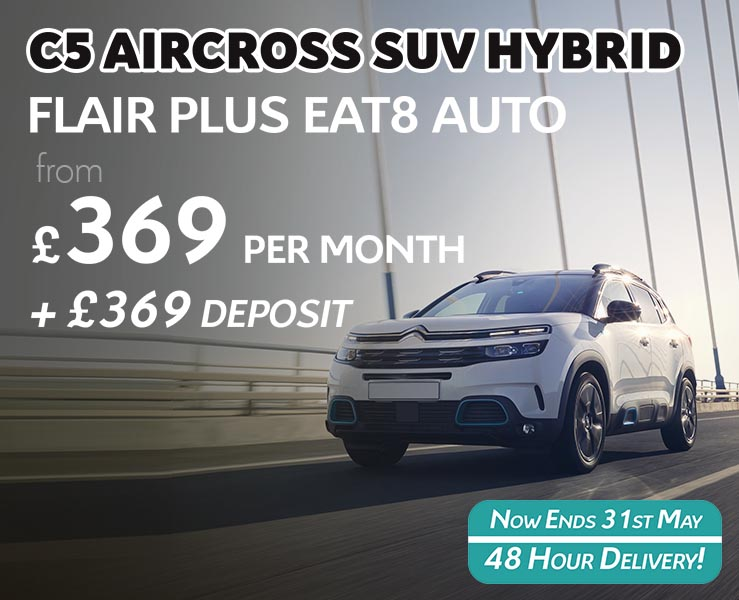 citroen-c5-aircross-flair-plus-eat8-hybrid-phev-may-offer-goo