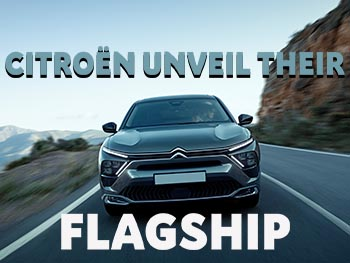 citroen-unveil-c5-x-flagship-car-nwn