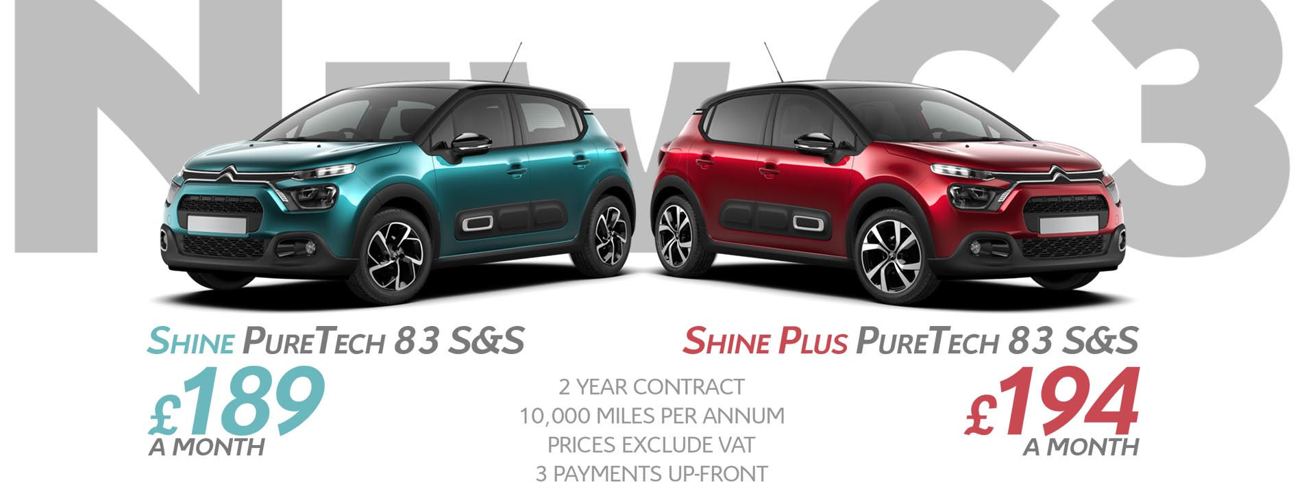 new-citroen-c3-contract-hire-offers-spring-2021-m-sli