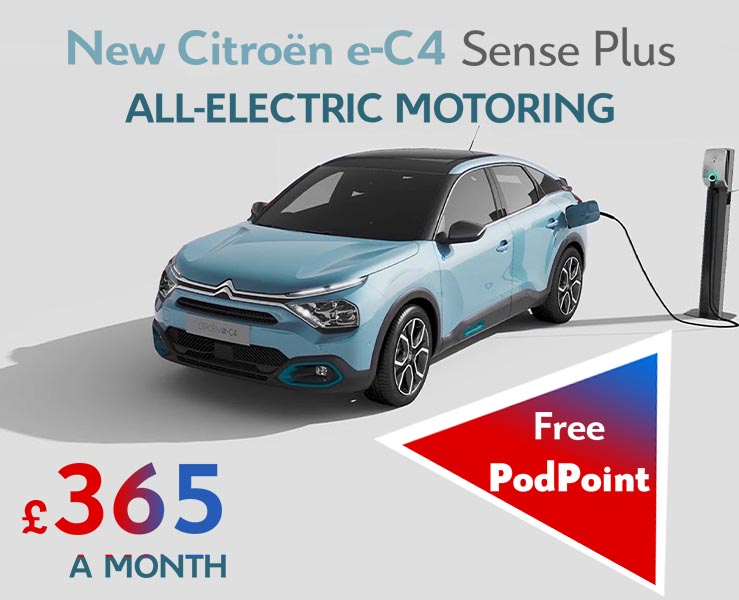 new-citroen-all-electric-e-c4-sense-plus-pcp-offer-goo
