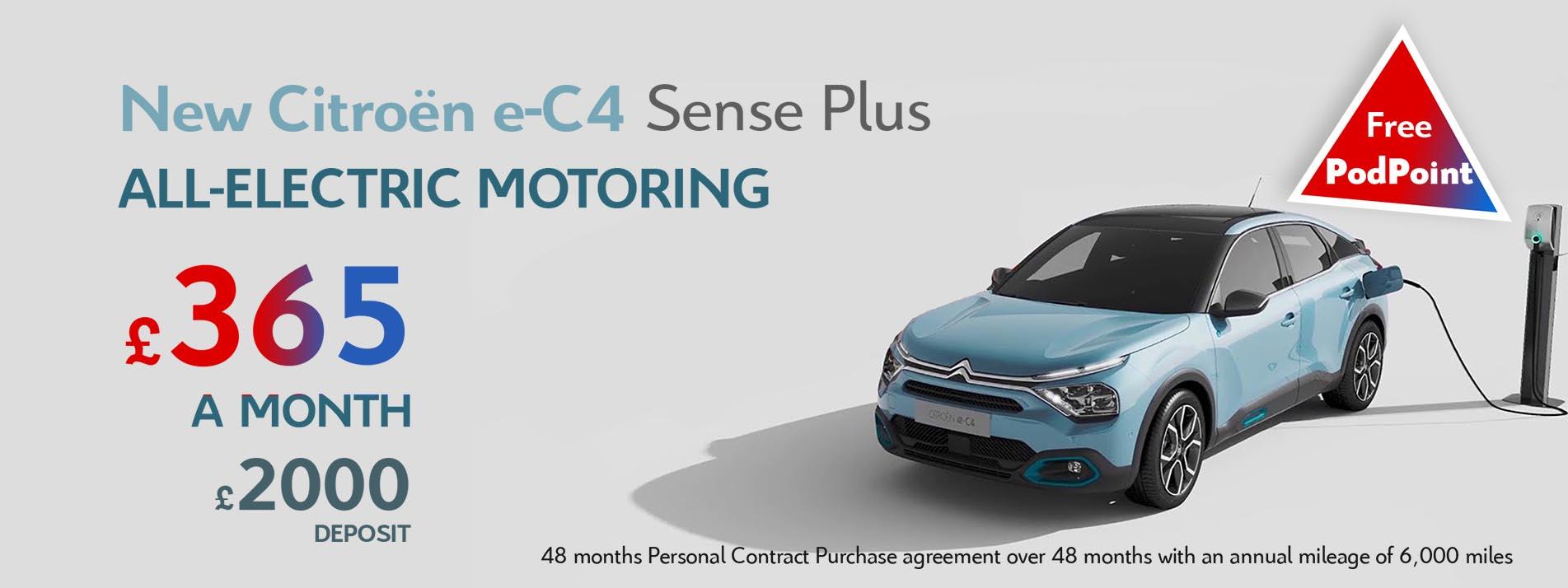new-citroen-all-electric-e-c4-sense-plus-pcp-offer-m-sli