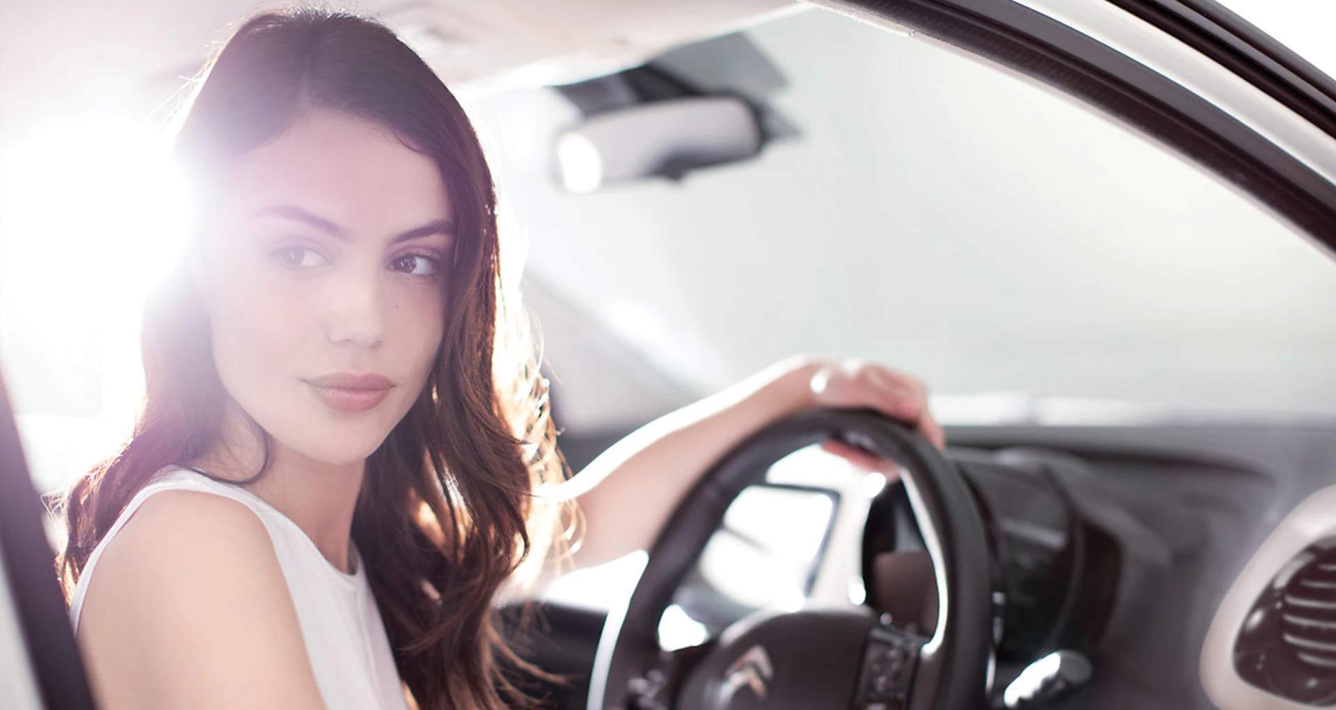 woman-driving-c1