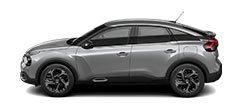 citroen-new-c4-cactus-car-sales