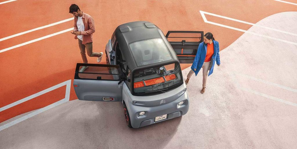 citroen-ami-comes-to-the-uk-for-couples