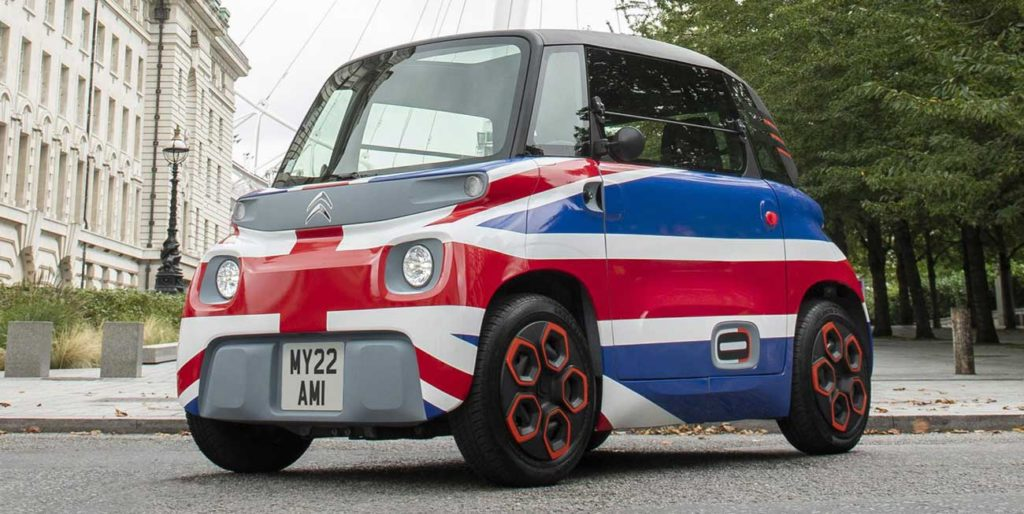 citroen-ami-comes-to-the-uk-for-drivers-2