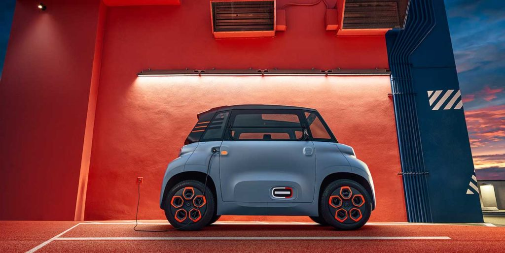 citroen-ami-comes-to-the-uk-for-electric-charging
