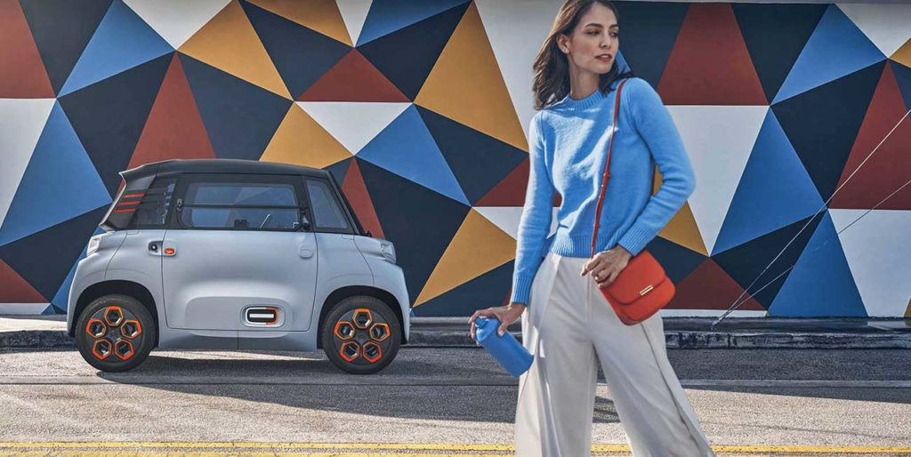 citroen-ami-comes-to-the-uk-for-style