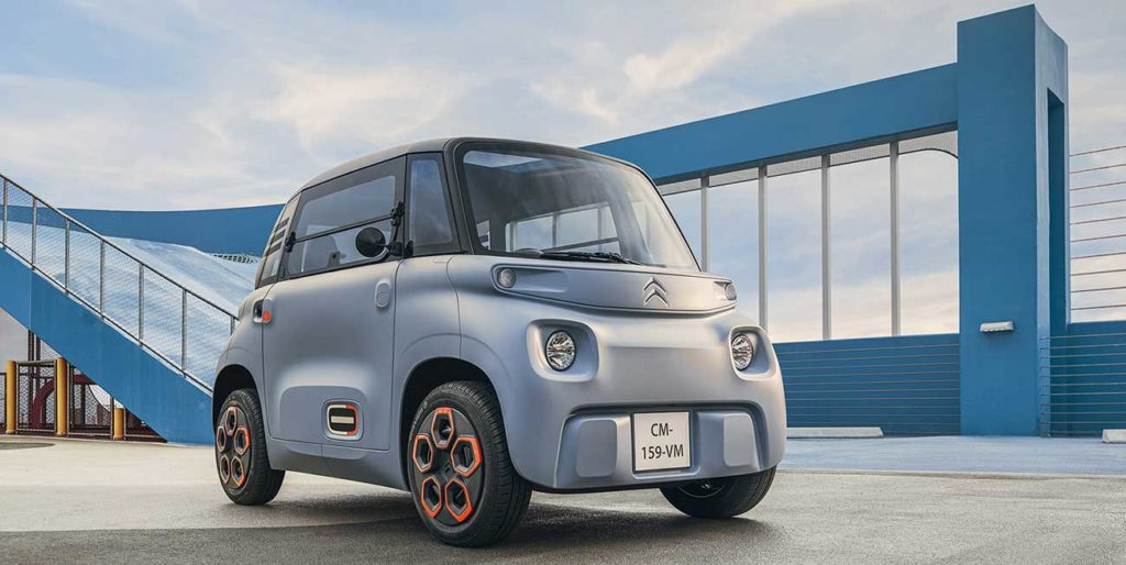 citroen-ami-comes-to-the-uk-for-urban-driving