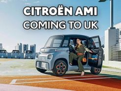citroen-ami-coming-to-uk-in-2022-nwn