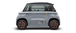 citroen-ami-new-car-sales