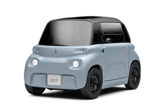 featured-image-of-new-citroen-ami