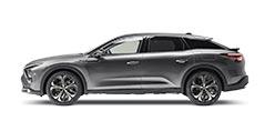new-c5-x-car-sales