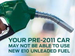 your-pre-2011-car-may-not-be-able-to-use-e10-unleaded-petrol-nwn