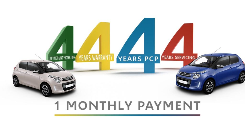 c1-urban-ride-185-free-servicing-warranty-paint-protection-fba