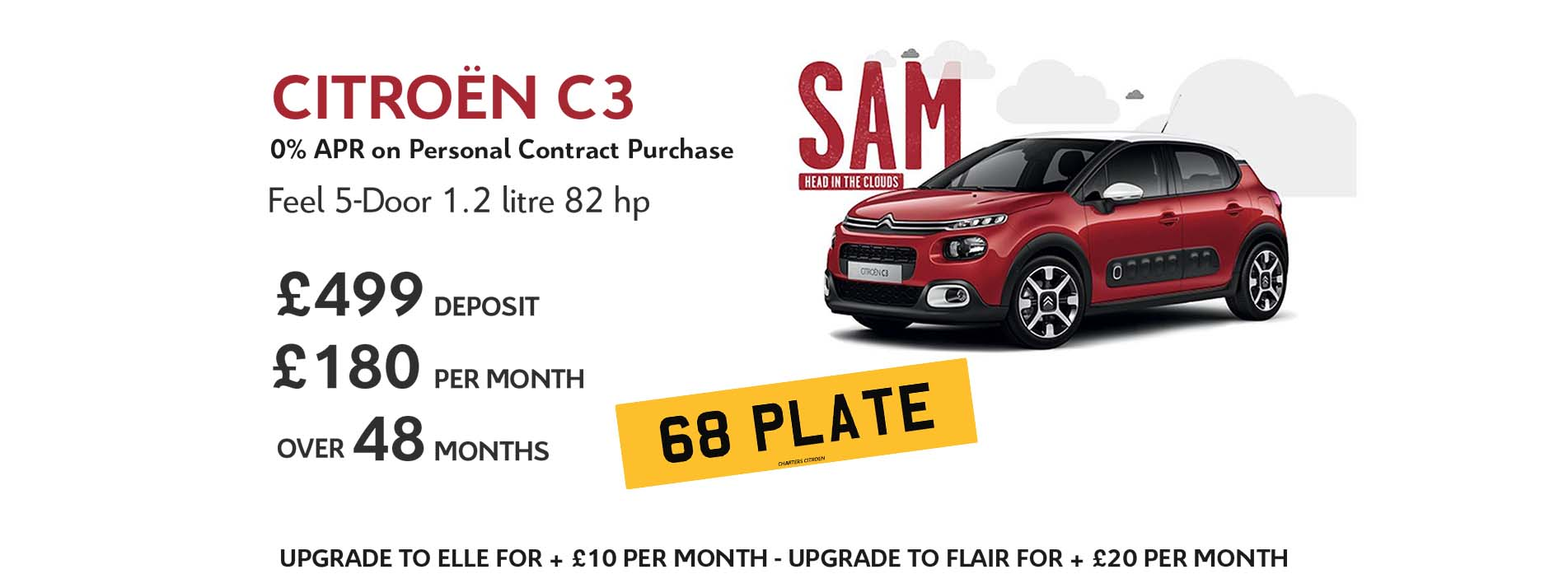 citroen-c3-offers-pcp-car-finance-180-per-month-zero-percent-apr-m-sli
